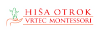 Vrtec Montessori